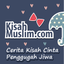 Kisah Cinta Penggugah Jiwa Para Nabi dan Rasul